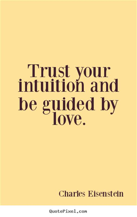 Love And Trust Quotes Quotesgram. Bible Quotes On Life. Hurt Expectations Quotes. Confidence Quotes And Sayings. Zendaya Tumblr Quotes. Birthday Quotes Jesus. Hurt Quotes For Relationships. Positive Quotes God's Love. Sassy Wife Quotes