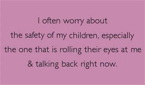 Funny Safety Quotes Quotesgram. Tattoo Quotes To Go With A Feather. Inspiring Quotes Unity. Kingswood Country Quotes. Depression Medication Quotes. Christian Quotes When You're Feeling Down. Disney Quotes Drawings. Funny Quotes Daily. Coffee Quotes Bach