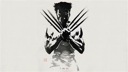 Wolverine Costume Marvel Diy Jackman Hugh Character