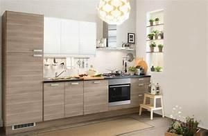 Maniglie per mobili da cucina ikea mobilia la tua casa for Ikea ante cucina