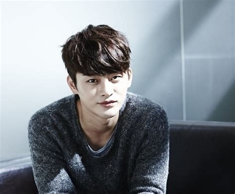 Seo In by Seo In Guk Says He Is Satisfied With Quot The King S