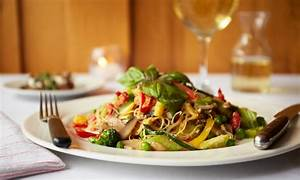 Caminetto Italian Restaurant In