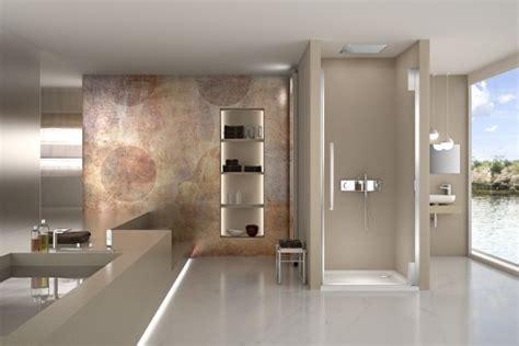 duka princess 4000 dichtung dizajn doma interijer doma namjestaj arhitektura princess 4000 tuš kabina