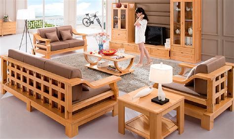 Wooden Sofa Designs Pictures. Kitchen Sink 2015. How To Clear Kitchen Sink. Kitchen Drying Rack For Sink. Swan Granite Kitchen Sink. Best Kitchen Sink Faucet Reviews. Kitchen Sink Trap Replacement. How To Fix A Kitchen Sink. Trash Can Under Kitchen Sink