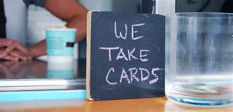 Credit card cash withdrawal is a handy way to withdraw cash in emergency. The Biggest Mistake a Small Business Owner Can Make...