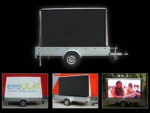 Bildschirmdiagonale Berechnen : mobile led wall ~ Themetempest.com Abrechnung
