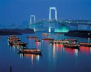 Tokio: 10 lugares para visitar Travelgenio