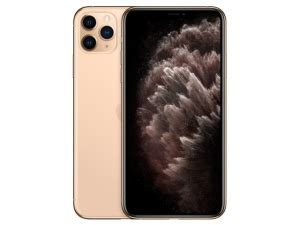 iphone pro max full specs official price