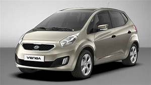 Kia Osny : kia venga 2 1 4 essence 90 isg active neuve essence 5 portes osny le de france ~ Gottalentnigeria.com Avis de Voitures