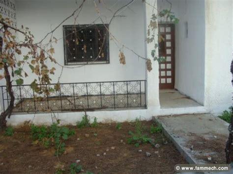 maison a vendre en tunisie immobilier tunisie vente maison raoued maison 224 224 vendre