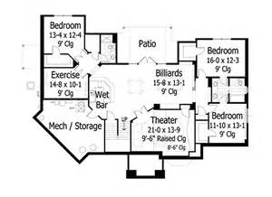 4 bedroom house plans with basement 301 moved permanently