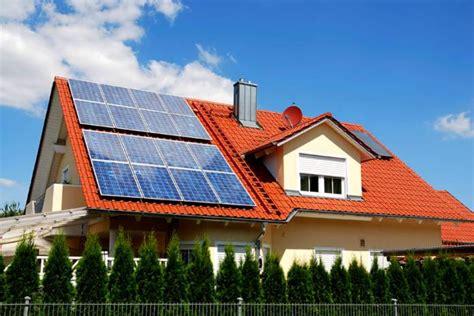 Солнечные батареи альтернативная энергия Блоги Mastergrad