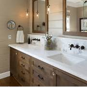 Bathroom Cabinets Wooden White by Bathroom Ideas The Ultimate Design Resource Guide