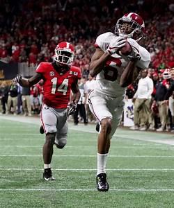 Freshman QB comes off the bench to rally Alabama to ...