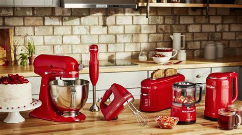 kitchenaid celebrates  years  making