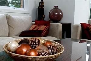 Décoration Feng Shui : how to make chinese decoration interior designing ideas ~ Dode.kayakingforconservation.com Idées de Décoration