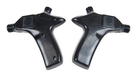best gun brand images top load powrdipper spares ambic rjb