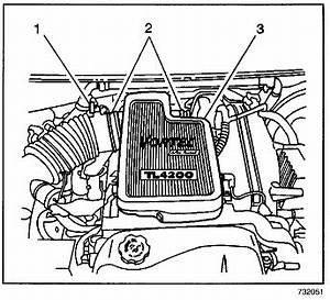 2002 chevy trailblazer 4 2 engine coils 2002 free engine With chevy trailblazer spark plugs on chevy 2005 3 4 liter engine diagram