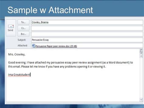 formal email  attachment filename reinadela selva