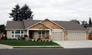 craftsman style ranch home plans craftsman ranch house designs craftsman style ranch house plans craftsman ranch style homes