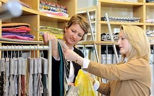 Kauffrau Im Einzelhandel : ausbildung kauffrau kaufmann im einzelhandel bei hans g bock ~ Eleganceandgraceweddings.com Haus und Dekorationen