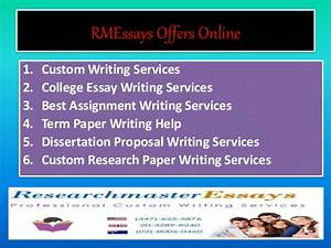essay writing service online now for business essay writing service online now for business ma creative writing ucl