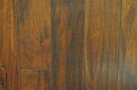 nuvelle flooring bordeaux collection nuvelle bordeaux collection handscraped acacia cuban