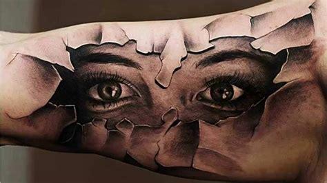 tattoos  growing trend  tattoo designs memorial
