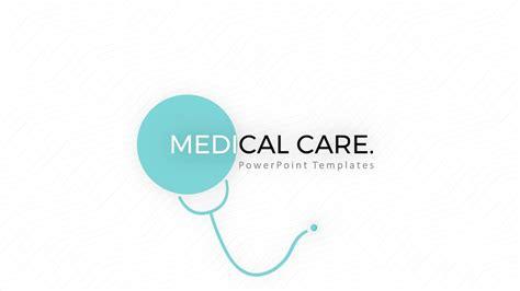 medical powerpoint template  keynote