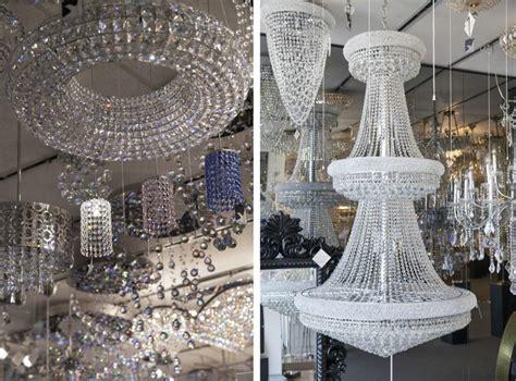 Cheap Chandeliers Toronto by Best Lighting Stores In Toronto Sarner