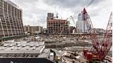 55 Photos Inside the Hudson Yards Construction Site ...