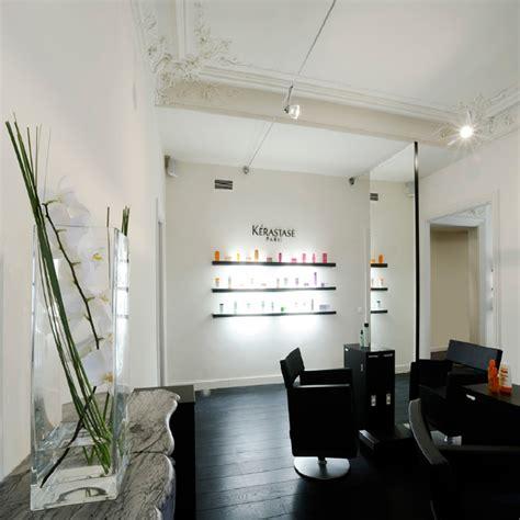 Meilleurs Salons De Coiffure Paris Les 15 Meilleurs Salons