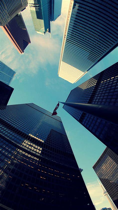 cool building skyscraper iphone 6s 1440x2560 vertical wallpaper wallpapersafari