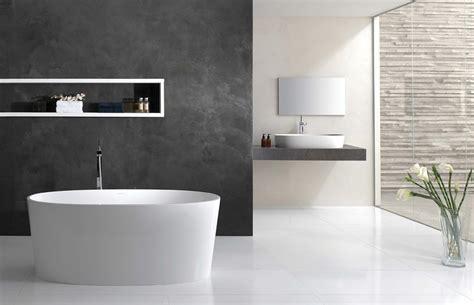 Bad Design Ideen by Exklusive Und Moderne Badezimmer Design Ideen Ideen Top