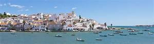 Ferienhäuser In Portugal : ferienhaus ferienwohnung in portugal mieten ~ Orissabook.com Haus und Dekorationen