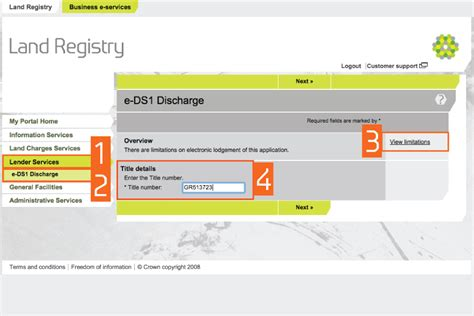 Discharge A Charge (e-ds1)