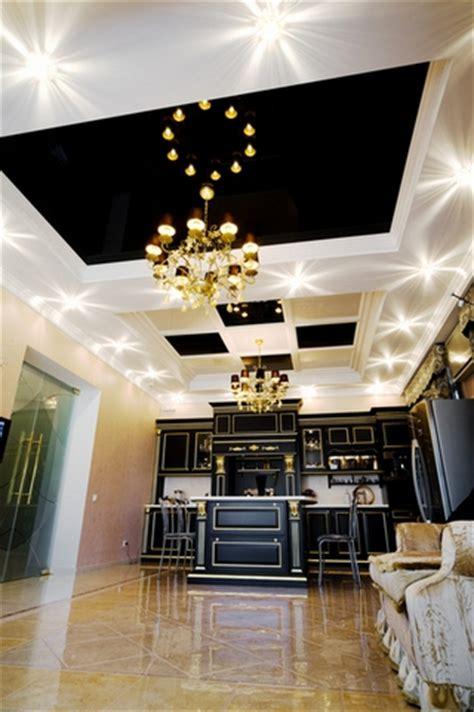 plafond suspendu coupe feu 1 heure 224 creteil simulation travaux interieur maison entreprise pxirex