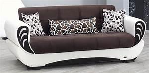 san francisco sofa bed by empire furniture usa With sofa bed san francisco