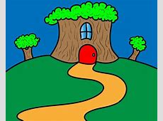 Free Easy Drawings For Kids, Download Free Clip Art, Free