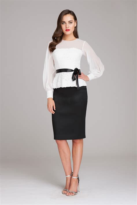 dressy blouses for wedding formal blouses for weddings fashion ql