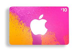 how to put itunes gift card on iphone how to redeem itunes gift card lure of mac