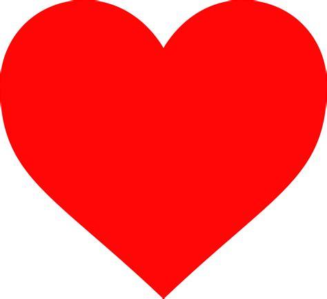 Hjärta (symbol) Wikipedia