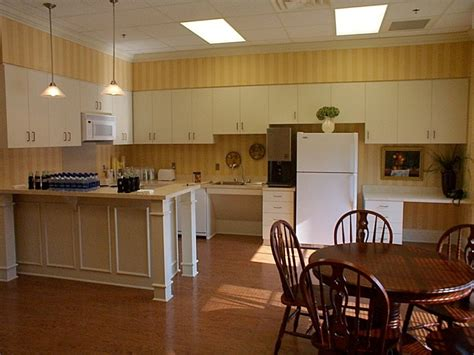 simple kitchen and dining room design homeofficedecoration simple design kitchen with dining room 9294