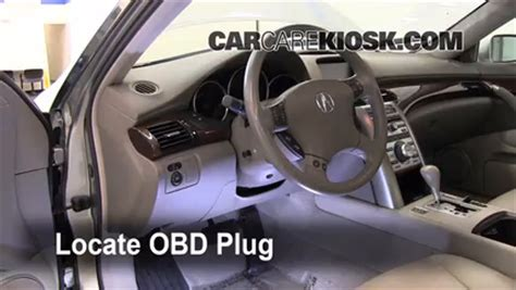 automotive air conditioning repair 2008 acura rl auto manual engine light is on 2005 2008 acura rl what to do 2008 acura rl 3 5l v6