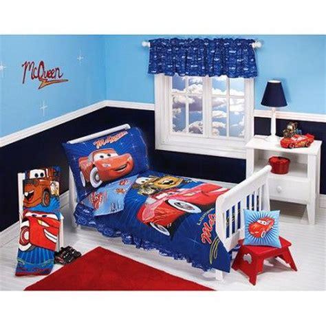 boys car room decor best 25 disney cars bedroom ideas on disney