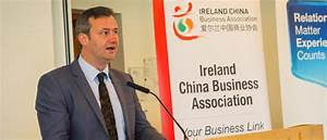 Minister of State D'Arcy's address at 2017 ICBA Financial ...