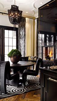 Interior Designer Lori Morris | NUVO