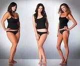 Самое эффективное средство в мире для похудения