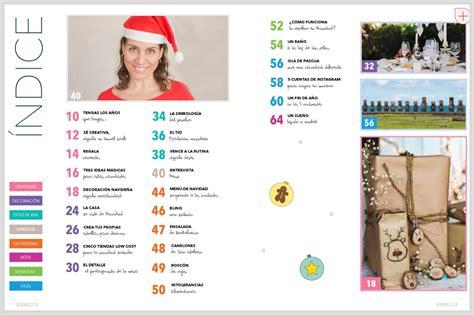 parts for moen kitchen faucet revista comunicar ndice de publicaciones revistas 2014