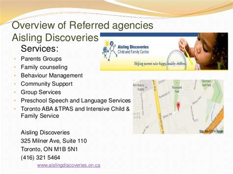 ppt meeting the need of children and families11 767 | final ppt meeting the need of children and families11 23 638
